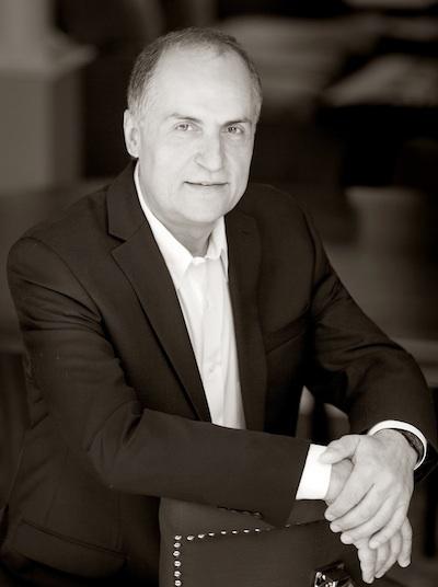 Tasos Kokoris, AIA