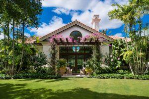 Wellington Estate